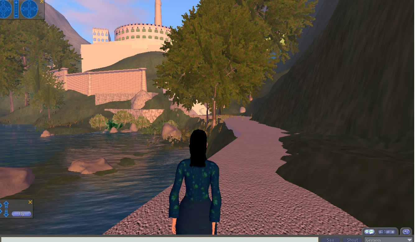 Hippo OpenSim Viewer-61-1.jpg